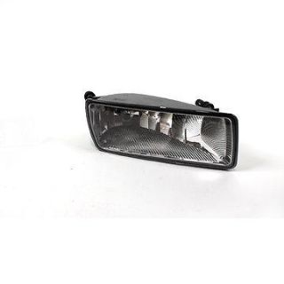 Find Fog NEW TYC Lamp Light Passenger Side Right Hand motorcycle in Grand Prairie, Texas, US, for US $36.47