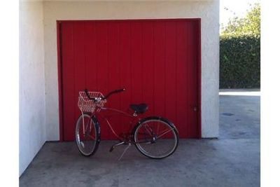 Goleta Luxurious 5 + 3. Parking Available!