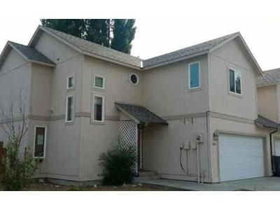 3 Bed Preforeclosure Property in Wenatchee, WA 98801 - Northwood Rd