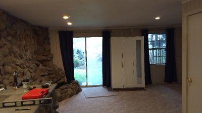 1 bedroom in Manassas