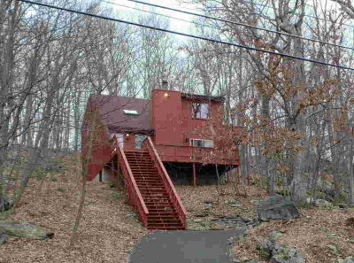 6067 Decker Rd Bushkill, Great View! Great Value!Affordable