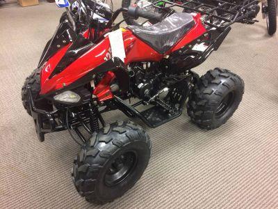 2018 Peace Sports 518 ATV Sport ATVs Norcross, GA