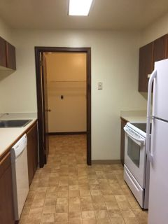 Condo for rent, Jamestown NY, 1 BR