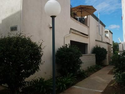 Preforeclosure Property in San Diego, CA 92111 - Ashford St Unit B