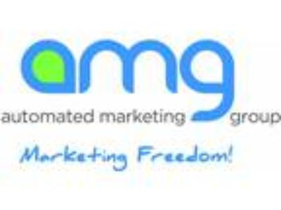 Dynamic Social Marketing Manager
