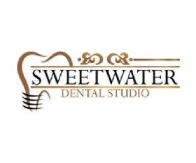 Sweetwater Dental Studio