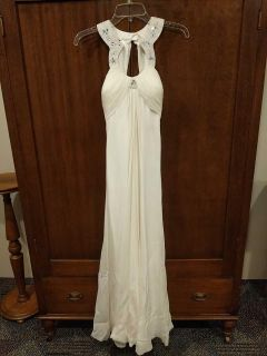 Homecoming/prom/formal dress!