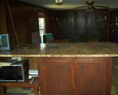 - $4200  3br - 1120ftsup2 - Mobile Home For Sale - To Be Moved