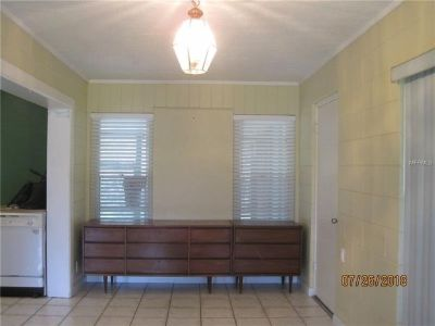 OWN THIS adorable home with hardwood floors in living room and bedrooms!!!