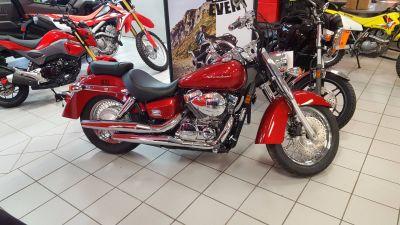 2015 Honda Shadow Aero Cruiser Motorcycles Kaukauna, WI