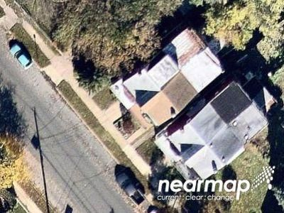 Foreclosure Property in Trenton, NJ 08629 - Johnston Ave
