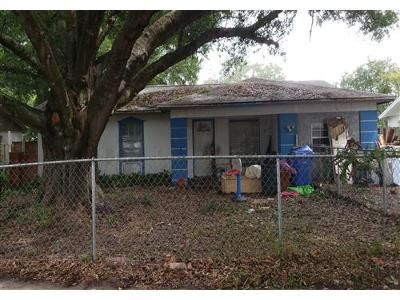 3 Bed 2 Bath Foreclosure Property in Valrico, FL 33594 - Falkirk Ave