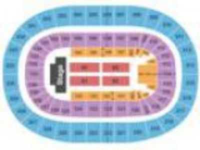 Tickets for Penn State Lady Lions vs. Nebraska Cornhuskers (WOME