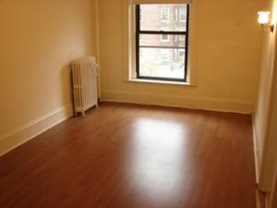 2 bedroom in Fenway-Kenmore