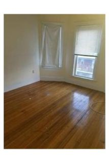 House for rent in Boston.
