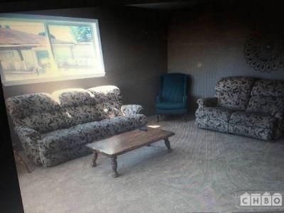 $2300 3 single-family home in Eureka
