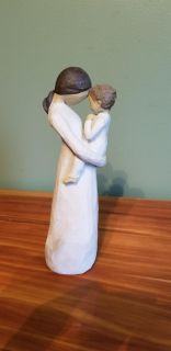 Willow Tree Tenderness Collectable