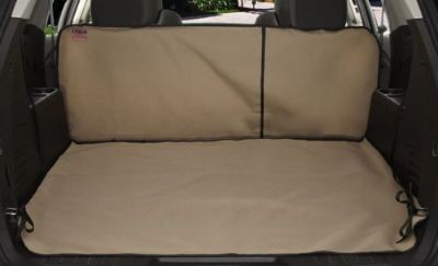 Sell Vehicle Custom Cargo Area Liner Tan Fits BMW i3 2014-215 14-15 motorcycle in Pauls Valley, Oklahoma, United States, for US $99.99