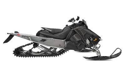 2020 Polaris 800 Switchback Assault 144 SC Snowmobile -Trail Malone, NY