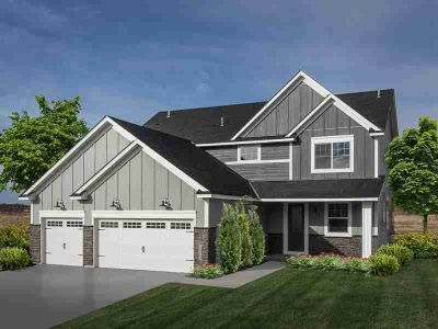 26222 Wyldewood Court Webster Five BR, Great opportunity to