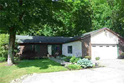 4730 CONRAD Road Erie Four BR, This is the one you've been