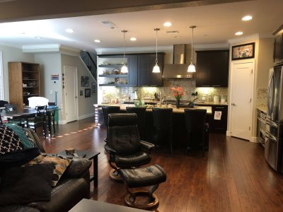 $4500 3 single-family home in San Jose