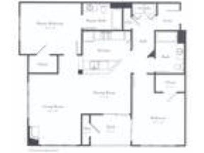 The Presidio - Plan B