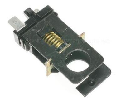 Sell SMP/STANDARD SLS-95 Switch, Stoplight-Stoplight Switch motorcycle in Jacksonville, Florida, US, for US $18.61