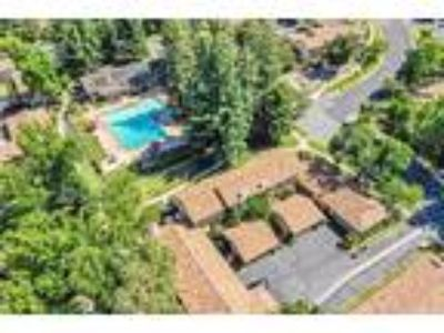 1720 Countrywood Court
