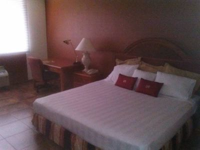- $699  1br -   Extended Stay