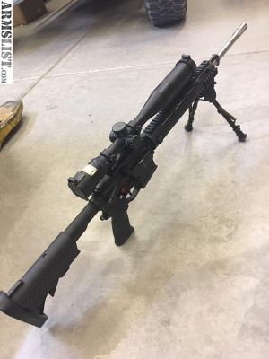 For Sale: top quality AR-15