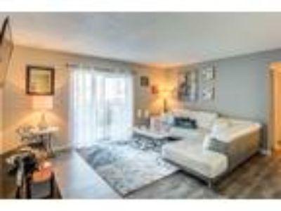 Hanley Place Apartments - Three BR Two BA