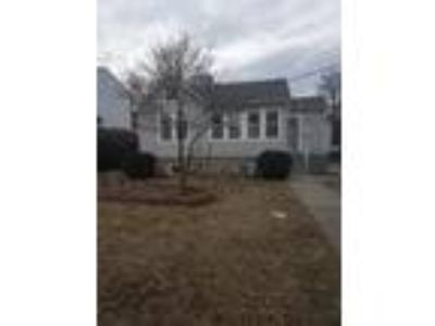 2 BR single family home in Parsippany NJ