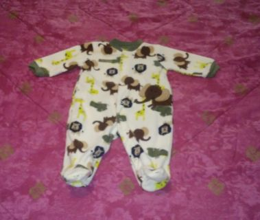 Carter's brand size 3 months BUNDLE DISCOUNT if PURCHASE $25-$4 my profile my meeting information