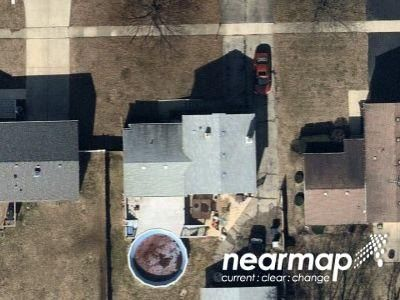Preforeclosure Property in Bartlett, IL 60103 - Wallace St