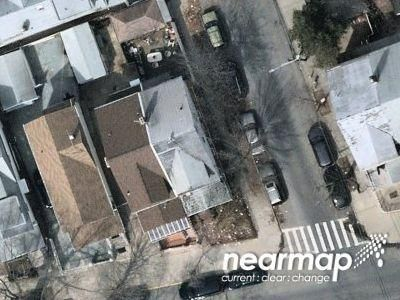 Preforeclosure Property in Ozone Park, NY 11417 - 107th Ave