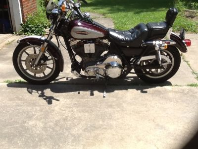 Craigslist - Motorcycles for Sale Classified Ads in Warren