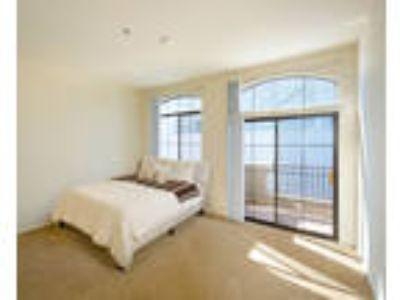 Silton Westwood Apartments - Two BR Two BA - FLOOR PLAN A - 10930 ASHTON