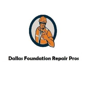 Dallas Foundation Repair Pros