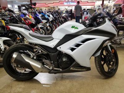 2015 Kawasaki Ninja 300 Sport Canton, OH