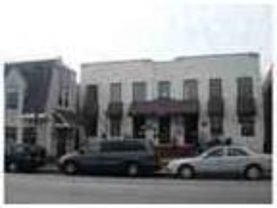 1500 1100ft Prime Carytown Retail Space Avail Now