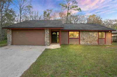 364 Howard Boulevard Longwood Three BR, If you're looking for a