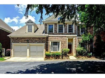 4br, 9658One Month Free9668