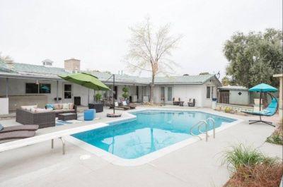 $4500 5 single-family home in Southwest Las Vegas