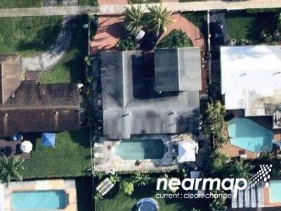 4 Bed 2.0 Bath Preforeclosure Property in Miami, FL 33175 - SW 47th Ter