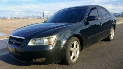 Craigslist Vehicles For Sale Near Bullhead City Az Claz Org