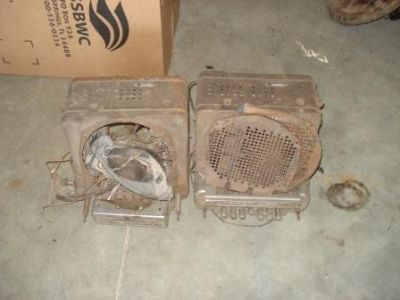 Purchase 1941 Cadillac Fastback Radio's NO RESERVE motorcycle in Byron, Illinois, US, for US $20.00