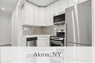 Renovated 3 bedroom with laundry in unit in Lefferts Gardens-.
