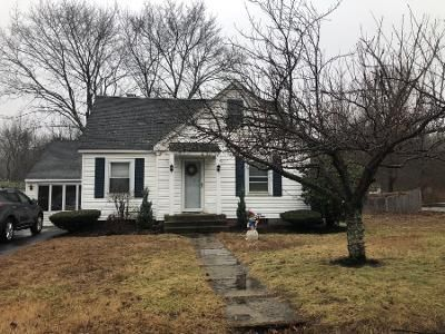4 Bed 1 Bath Preforeclosure Property in Northborough, MA 01532 - Assabet Dr