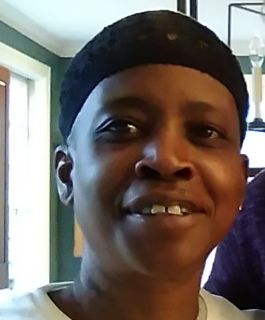 Yvette T is looking for a New Roommate in Washington Dc with a budget of $600.00